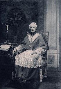 Arzobispo Goyeneche.jpg