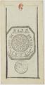 As monet z wzoru rzymskiego.png