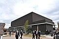 Asahi museum1.jpg