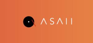 Asaii-logo.png