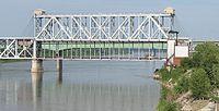 Asb-bridge.jpg