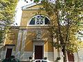 Ascensione di Gesù (Rome).JPG