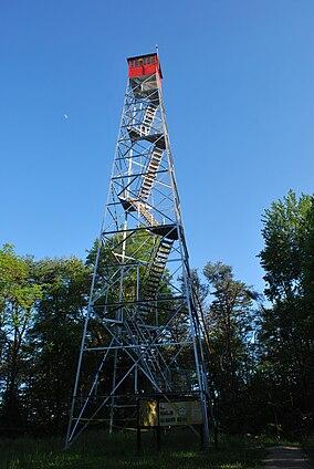 Ash Cave Fire Tower.jpg