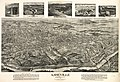 Asheville, Buncombe Co. N.C. 1912. LOC 75694896.jpg