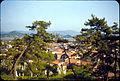 Ashiya-machi, Onga-gun, Fukuoka Prefecture - 1955 (2).jpg