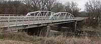 Ashland bridge from SW 4.JPG
