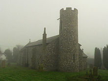 Ashmanhaugh-g4.jpg