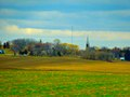 Ashton From Riles Road - panoramio.jpg