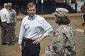 Assistant Secretary of Defense Michael Lumpkin Visits Liberia 141203-A-QE750-126.jpg