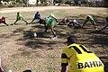 Associação Atlética Bahia - 2019 - Foto Will Araújo Jornal Norte Livre (48348516871).jpg