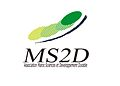 Association Maroc Sciences Developpement Durable (MS2D).jpg