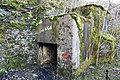 Astangu I tunnel (02).jpg