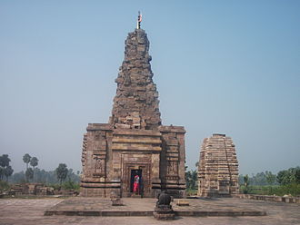 Dhenkanal district - Astasambhu Temple, Kualo