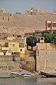 Aswan Street R02.jpg