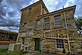 Asylum Buildings c.1836 (8136321776).jpg