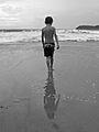At the beach (5011594287).jpg