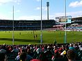 At the footy (3539361744).jpg