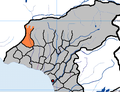 Atara-armianskaia.PNG