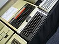 Atari-600xl-and-bbc-model-b.jpg