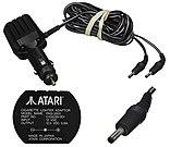 Atari-Lynx-Cig-Lighter-Adapter.jpg