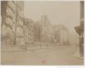 Atget rue du Petit-Pont.png