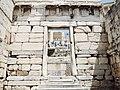 Athen Akropolis (18538533605).jpg