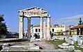 Athens - Roman Agora 05.jpg