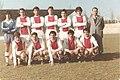 Atlético Albacete, temporada 1978-79.jpg