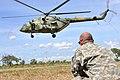 Atlas Drop 11, Soroti, Uganda, April 2011 (5657100479).jpg