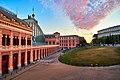 Atocha Madrid (37671215286).jpg