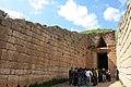Atreus Tholos Tomb (3379161840).jpg