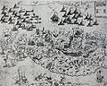 Attack against Malta 1565 mg 0312.jpg