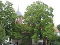 Atterwascher Dorfkirche.jpg