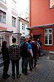 Atvērto durvju diena Saeimā (6174296521).jpg