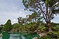 Auburn NSW 2144, Australia - panoramio (58).jpg