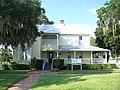 Auburndale Baynard House01.jpg