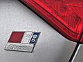 Audi A5 Caractère - Flickr - Alexandre Prévot (2).jpg