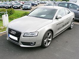 Audi A5 front 20080129.JPG