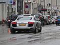 Audi R8 - Flickr - Alexandre Prévot (124).jpg