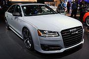 Audi S8 plus.jpg