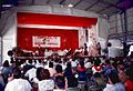 Audience at CNMI Covenant signing.jpg