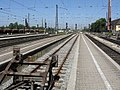 Augsburg Hbf. - view to the north - geo.hlipp.de - 26594.jpg