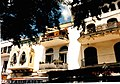 August Bar Hostal Cadaques - Mythos Spain Photography 1992 - panoramio.jpg