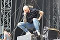 August Burns Red- Jake Luhrs - Nova Rock - 2016-06-11-12-26-20.jpg