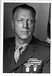 August Larson, USMC.jpg