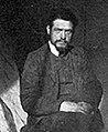 Auguste Herbin, c.1909.jpg