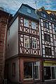 Augustinerstraße 32-Haus Zum Braunfels.jpg