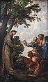 Augustins - Le Miracle de la mule - Antoine van Dyck 2004 1 44.jpg