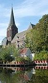 augustinuskerk (3)