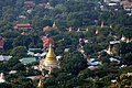 Aungmyaythazan, Mandalay, Myanmar (Burma) - panoramio (5).jpg